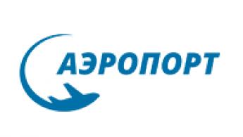 Атостоянка